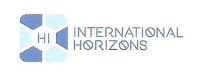 internationalhorizon